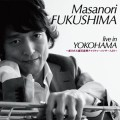 MASANORI FUKUSHIMA Trumpet InstruMental