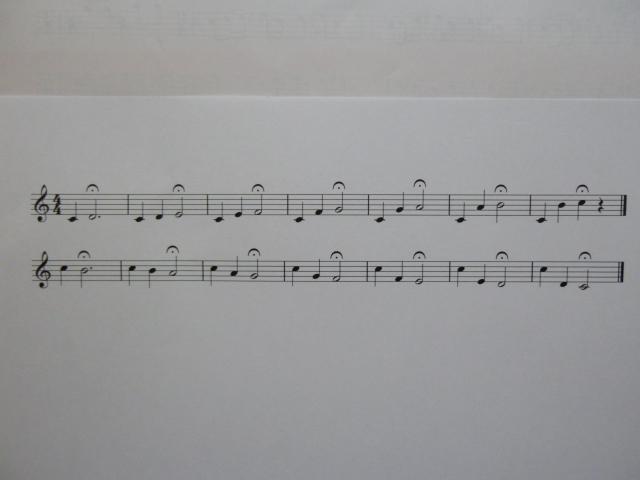 良い音で演奏