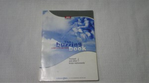 JAMES THOMPSON著 The buzzing book